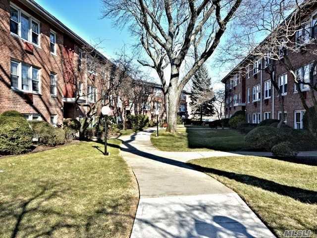 61 Maine, Rockville Centre, NY - USA (photo 3)