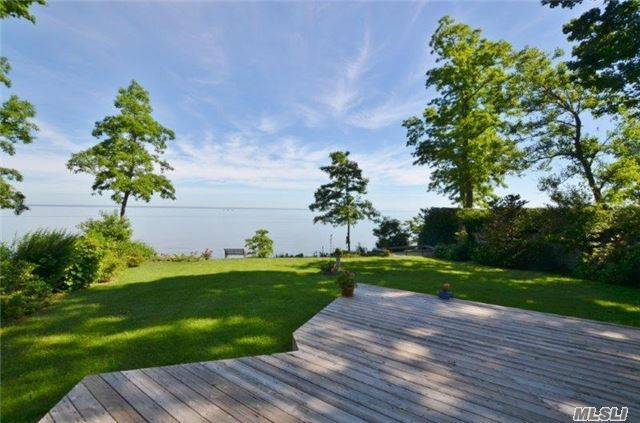 152 Waterview St, Northport, NY - USA (photo 3)