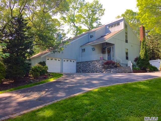 2 Alpine Ct, Smithtown, NY - USA (photo 1)