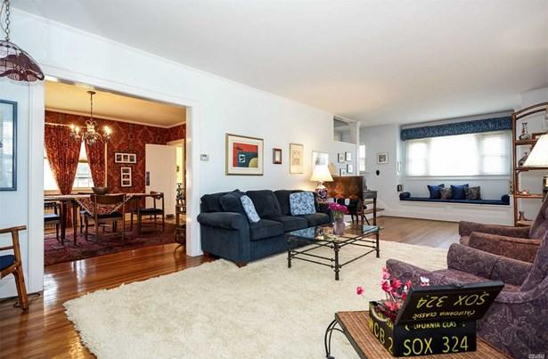 89 Conklin Ave, Woodmere, NY - USA (photo 4)