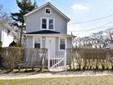 138 Nassau Pkwy, Hempstead, NY - USA (photo 1)
