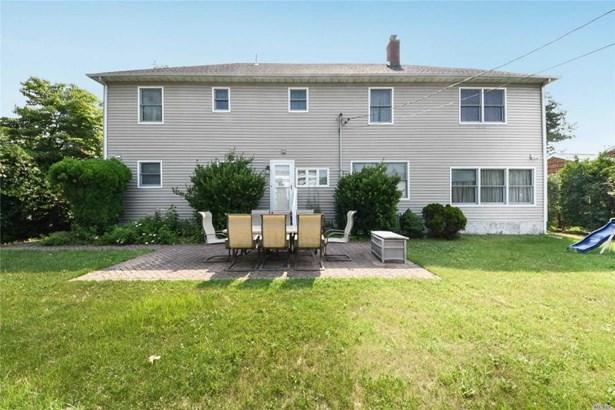 208 Meadbrook Rd, Garden City, NY - USA (photo 3)
