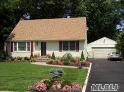 9 Estates Ln, Shoreham, NY - USA (photo 1)