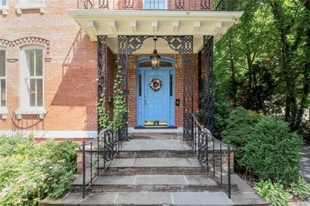 95 Ninth St, Garden City, NY - USA (photo 2)