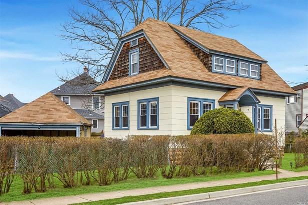 11 Morton Ave, E Rockaway, NY - USA (photo 2)
