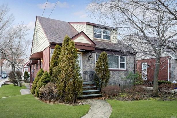 1 N Fernwood Ter, Stewart Manor, NY - USA (photo 1)