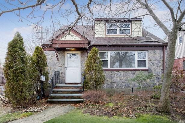 1 N Fernwood Ter, Stewart Manor, NY - USA (photo 2)