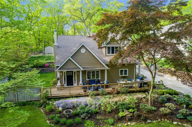 29 Timberpoint Dr, Northport, NY - USA (photo 1)