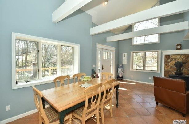29 Timberpoint Dr, Northport, NY - USA (photo 2)