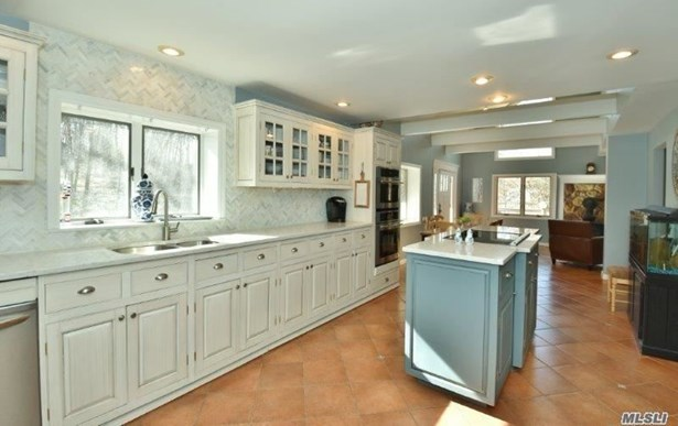 29 Timberpoint Dr, Northport, NY - USA (photo 3)