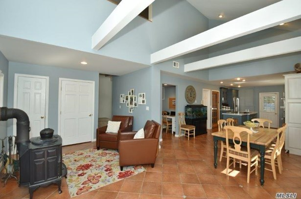 29 Timberpoint Dr, Northport, NY - USA (photo 4)