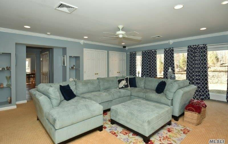 29 Timberpoint Dr, Northport, NY - USA (photo 5)