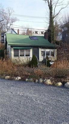 133 Woodbine Ave, Northport, NY - USA (photo 1)