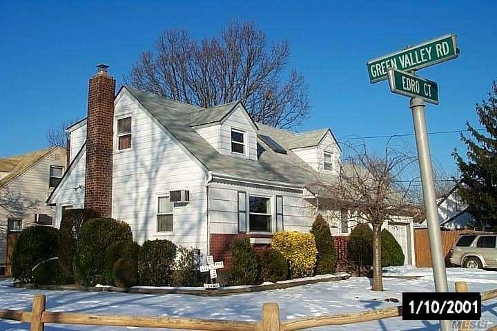 1635 Edro Ct, East Meadow, NY - USA (photo 1)