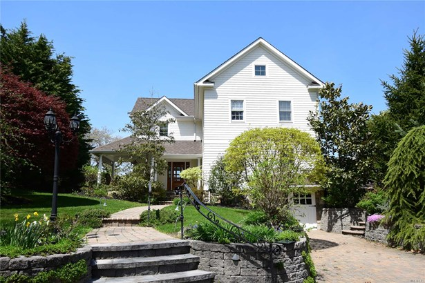 112 Waterview Dr, Miller Place, NY - USA (photo 2)
