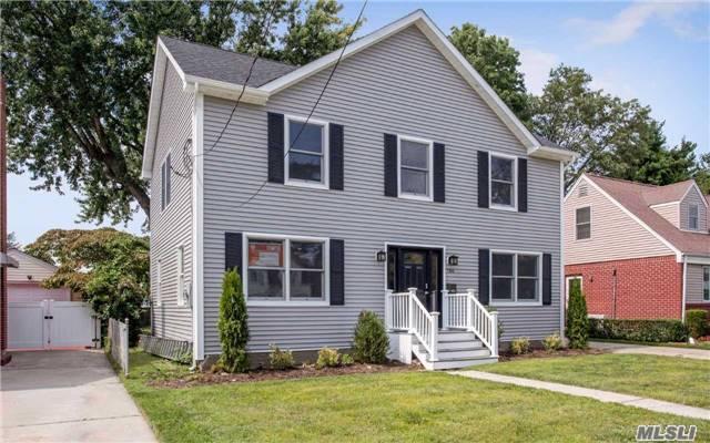 766 Harrison St, Lakeview, NY - USA (photo 2)