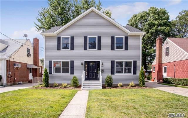 766 Harrison St, Lakeview, NY - USA (photo 3)
