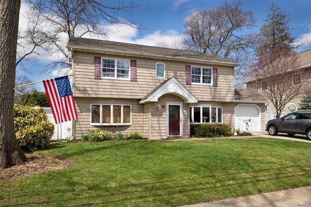 23 Massachusetts Ave, Massapequa, NY - USA (photo 1)