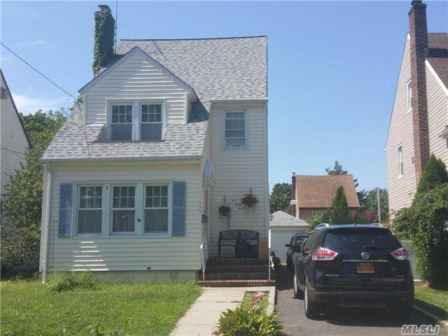 433 Wellington Rd, Mineola, NY - USA (photo 1)