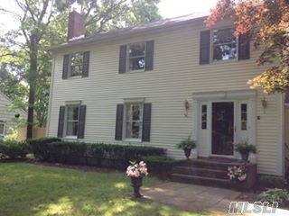 16 Buckingham Meado Rd, E Setauket, NY - USA (photo 2)
