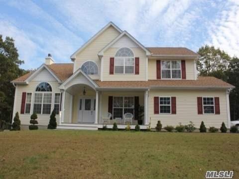 269 Eastport Manor Rd, Manorville, NY - USA (photo 1)