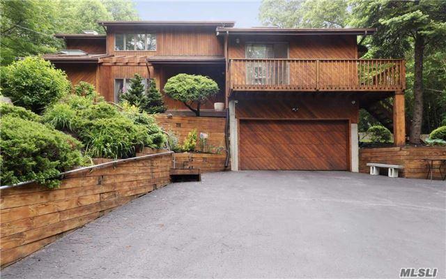 240 Beverly Rd, Dix Hills, NY - USA (photo 1)