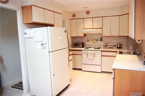 116 Laurel Ln, Wantagh, NY - USA (photo 1)