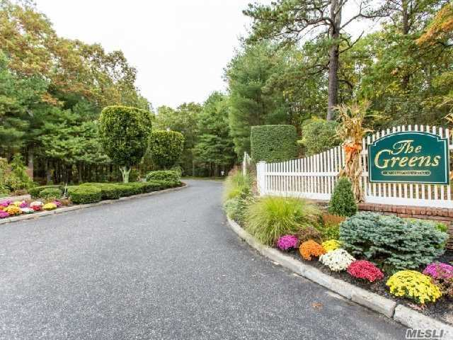 20 Lakeview Dr, Manorville, NY - USA (photo 2)