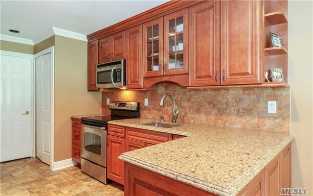 20 Lakeview Dr, Manorville, NY - USA (photo 3)