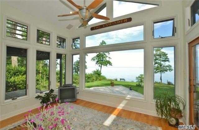 152 Waterview  St, Northport, NY - USA (photo 1)