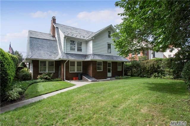 100 Stratford Rd, Lakeview, NY - USA (photo 2)