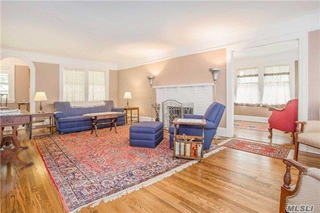 100 Stratford Rd, Lakeview, NY - USA (photo 3)