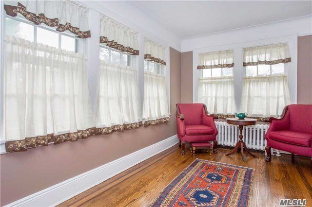 100 Stratford Rd, Lakeview, NY - USA (photo 4)