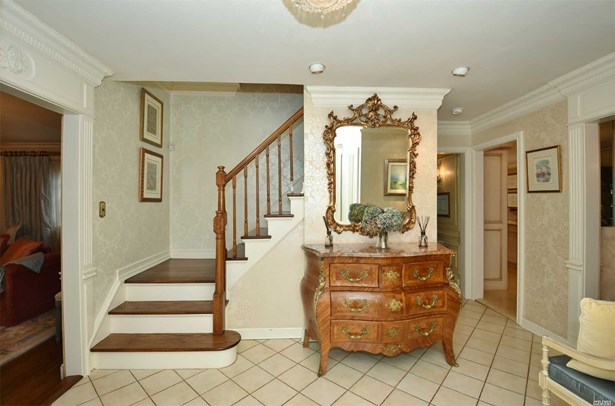 5 Woodhollow Rd, Smithtown, NY - USA (photo 2)