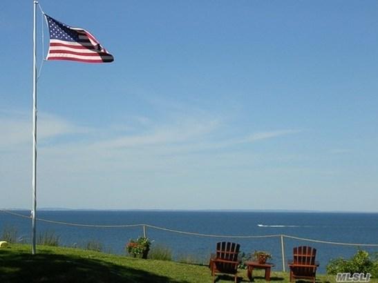 39 Culross Dr, Rocky Point, NY - USA (photo 1)