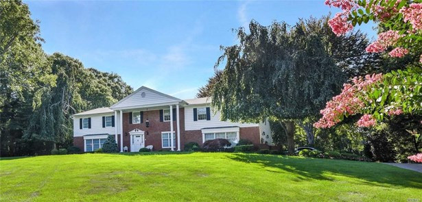 16 Soundview Dr, Belle Terre, NY - USA (photo 1)