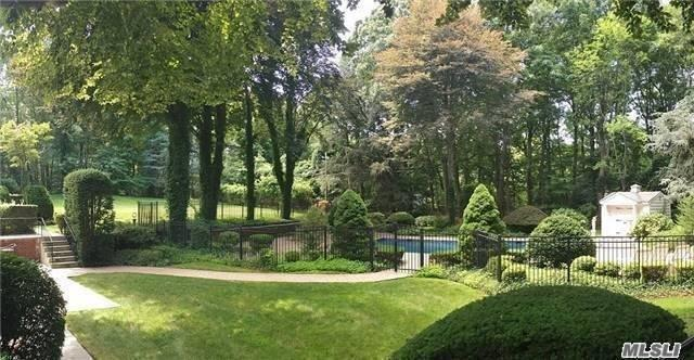 16 Soundview Dr, Belle Terre, NY - USA (photo 2)
