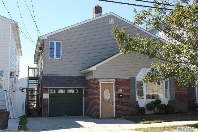 873 S 7th St, Lindenhurst, NY - USA (photo 1)