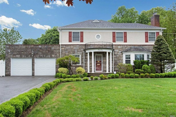 24 Azalia Ct, Hempstead, NY - USA (photo 1)