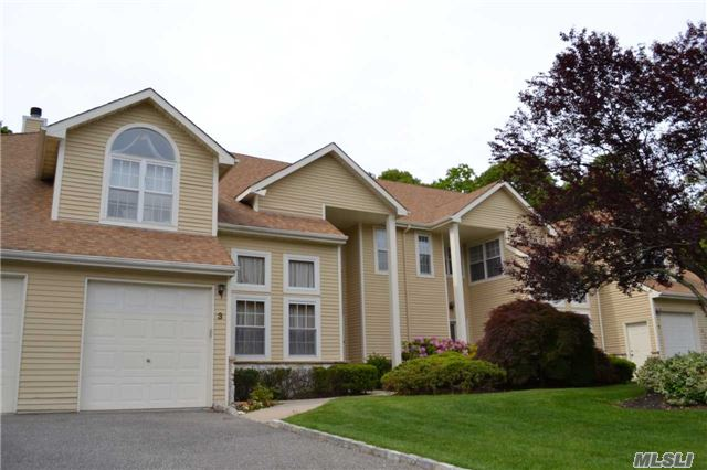 3 Princess Tree Ct, Port Jefferson, NY - USA (photo 2)
