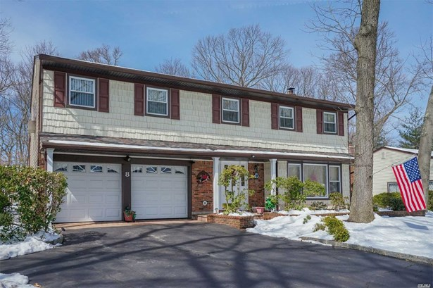 8 Old Landers Ct, Smithtown, NY - USA (photo 1)