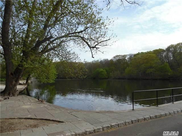 154 Christian Ave, Stony Brook, NY - USA (photo 2)