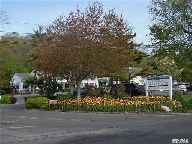 154 Christian Ave, Stony Brook, NY - USA (photo 3)