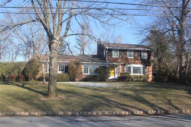 39 Robbins Dr, E Williston, NY - USA (photo 1)