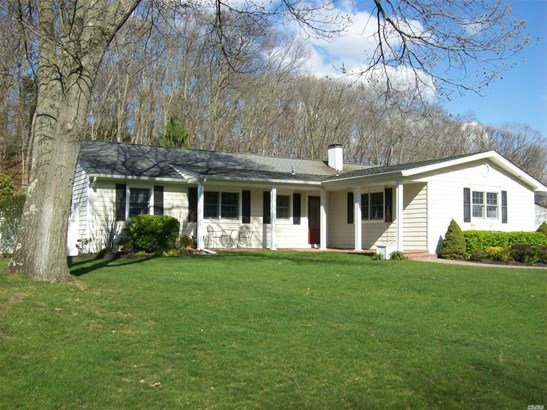 59 Derby Pl, Smithtown, NY - USA (photo 1)
