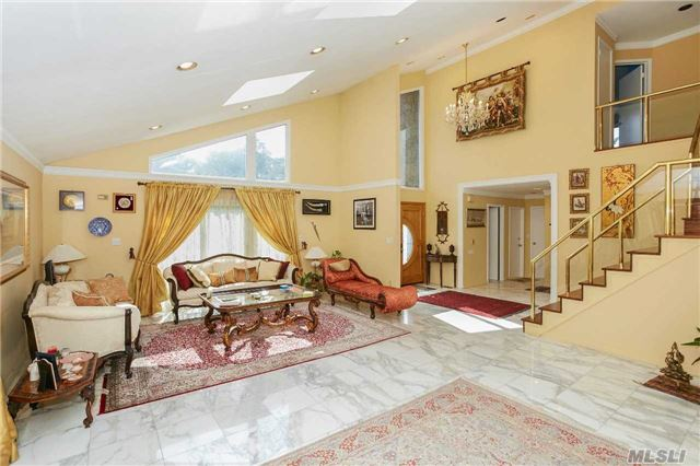 19 Aldgate Dr, Manhasset, NY - USA (photo 5)