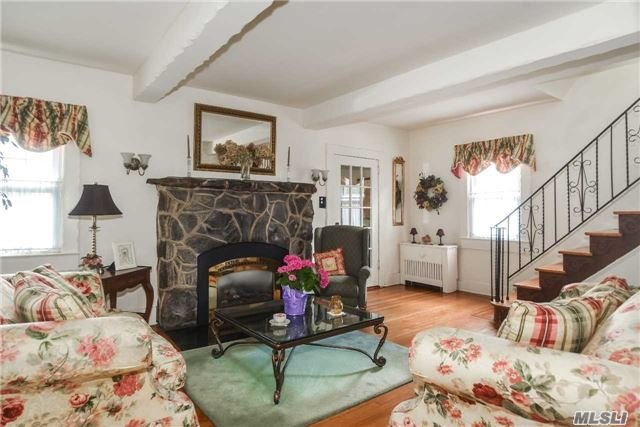 65 Larch Ave, Floral Park, NY - USA (photo 4)