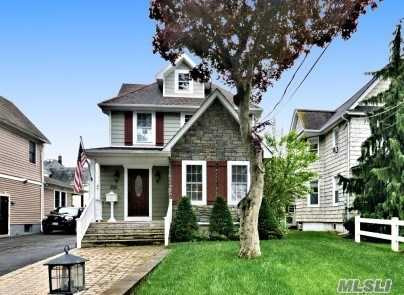 256 Lakeview Ave, Rockville Centre, NY - USA (photo 1)