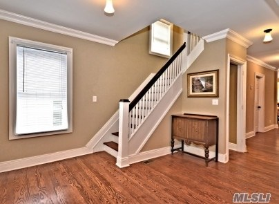 256 Lakeview Ave, Rockville Centre, NY - USA (photo 3)