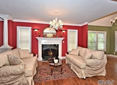256 Lakeview Ave, Rockville Centre, NY - USA (photo 4)